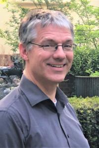 PD Dr.<br />Michael Brach